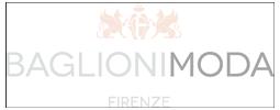 logoBaglioniModa